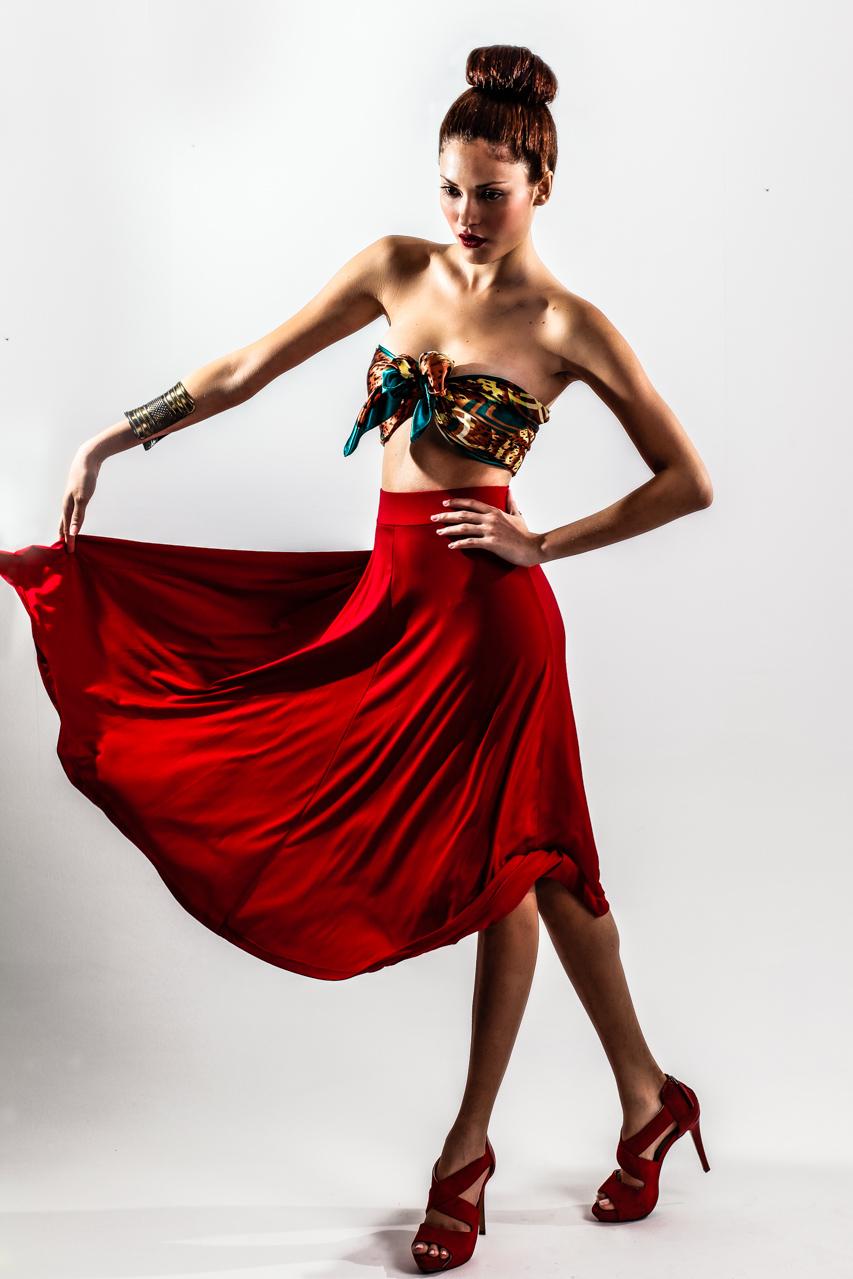 gabriella-red-dress-studio