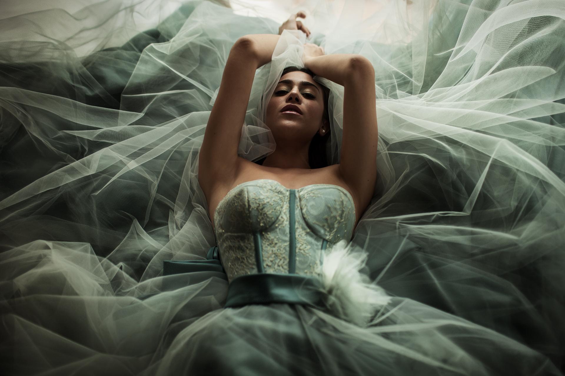 model-wearing-wedding-dress